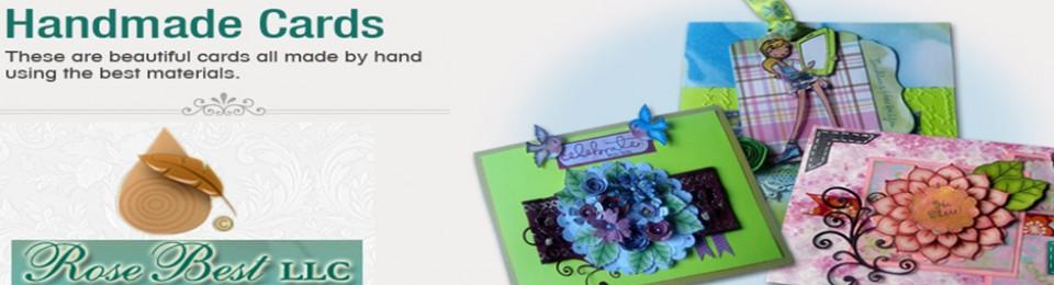 RoseBestCards
